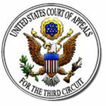 US Court of Appeals for the Third Circuit